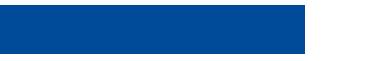 enacon-logo-01